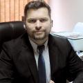 stan Canova, analista financiero, @STANCDV