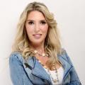 Stephanie Hoeckle / Directora de Oui Oui y asesora inmobiliaria / stephanie@agenciaouioui.com