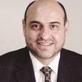 Victor Raúl Benítez González @victoraulb Presidente del Club de Ideas Profesor de la FGV del Brasil