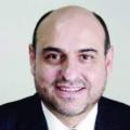 Victor Raúl Benítez González @victoraulb Presidente del Club de Ideas Profesor de la Fundación Getulio Vargas – Brasil