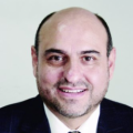 Víctor Raúl Benítez González Profesor de la Fundación Getulio Vargas – Brasil Presidente del Club de Ideas @victoraulb